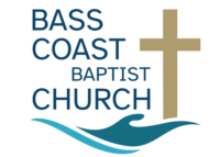 Bass Coast Baptist Church